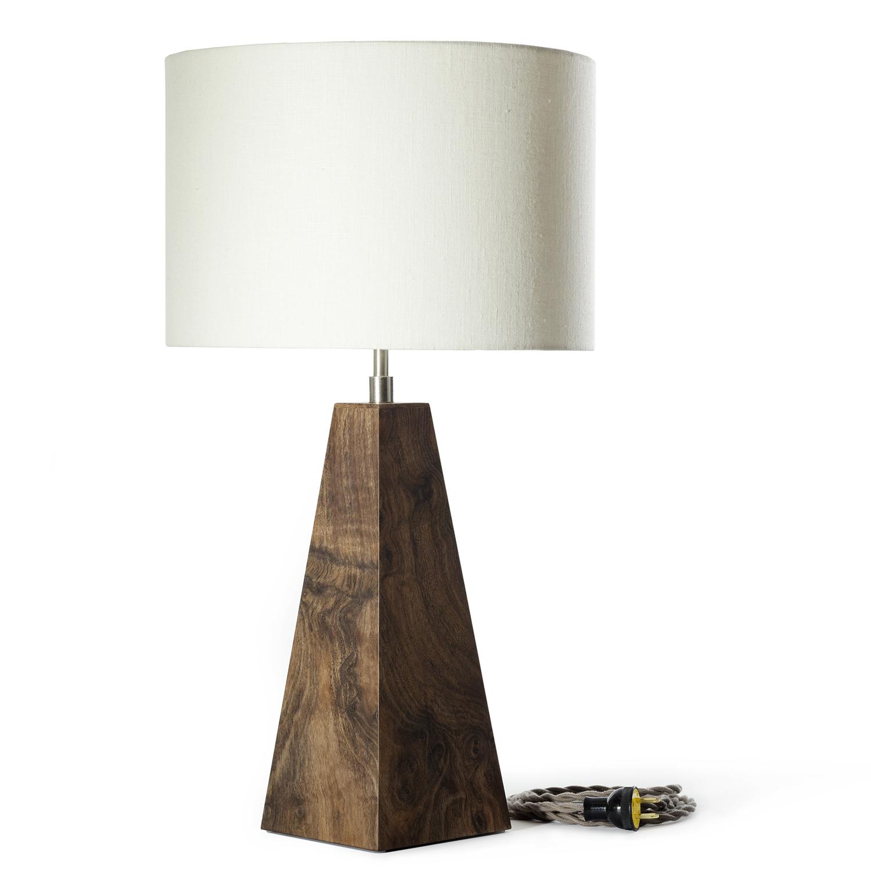 #22 LAMP