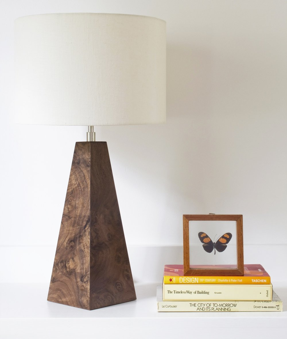 %2322+Walnut+lamp.jpg