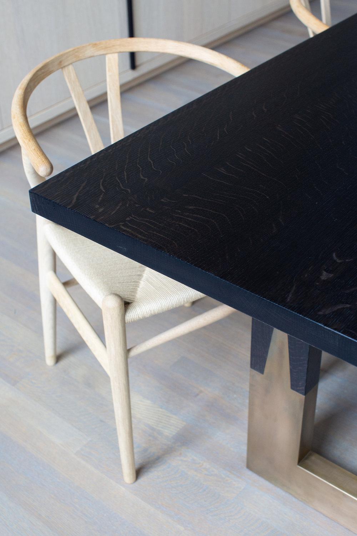 Custom table detail.jpg