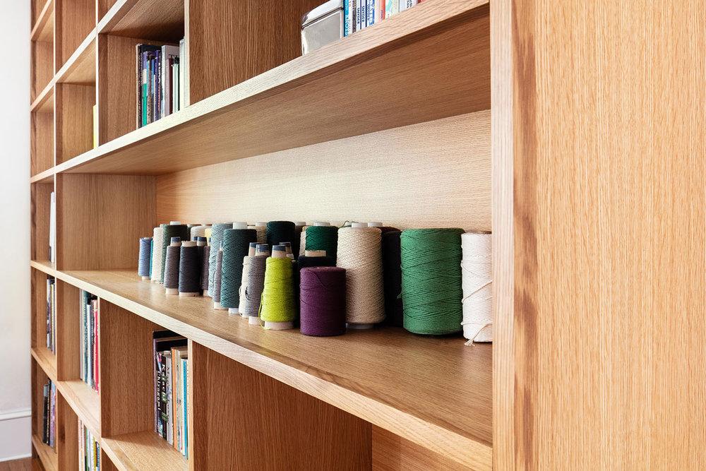 bookshelfdetails.jpg