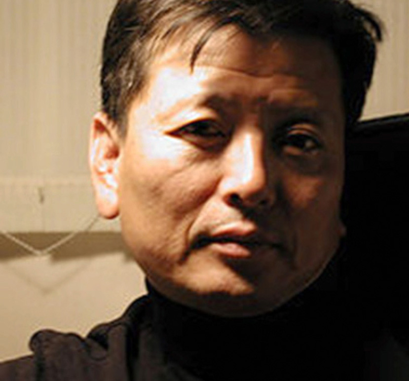 Tae Sup Lee: Set Designer   M.F.A. in Design, Graduate school of Brooklyn College, M.A. in Scene Design at Hongik University and B.F.A. in Painting, Chungang University. Mr. Lee is Professor, Dept. of Musical & Theatre, Yongin University. He is awarded Dong – A Theatre Award; Best Scenic Design by Donga Daily Newspaper; The Best Scenic Design 2005, The Korean Center of Assiteji; The Best Scenic Design 2000, Korean Musical Grand Awards, Sport Jungang. Special Award, Korean Dance Critic Awards.The Best Scenic Design, The Year of Drama. The Best Scenic Design, Seoul Theater Festival. He has worked in opera, musical and theaters in the biggest venues in Korea, and with national Korean companies.  taesuplee.com