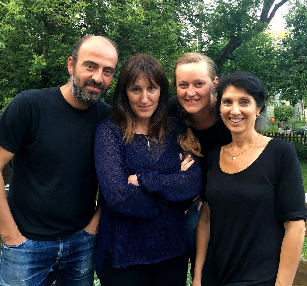 Iphigenia collaborators-Obermann.jpg
