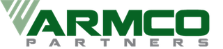 ARMCO Partners Logo.png