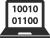 Medical-Coding-Icon.jpg