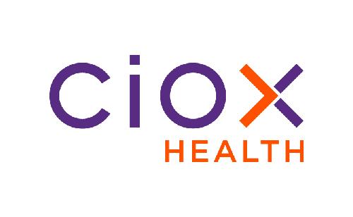 CIOX New Web.jpg