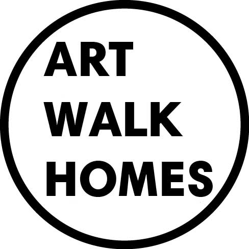 Art Walk Homes Highland Park