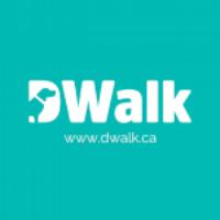 www.dwalk.ca.png