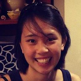 Heidi Chen Graduate Student at Stanford University