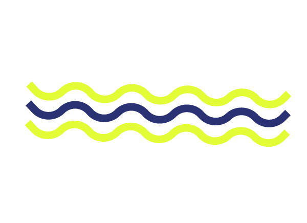squiggle.png