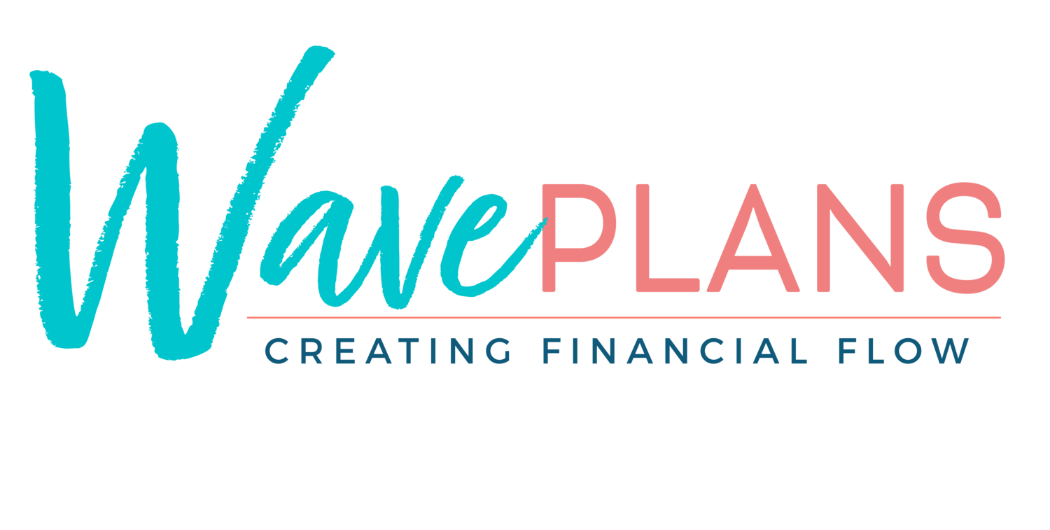 Wave Plans Consulting