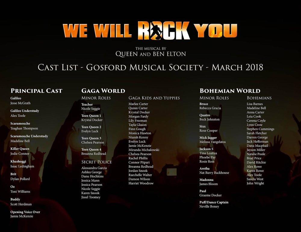 We Will Rock You cast_rrrrjpg.jpg