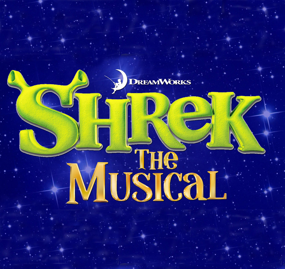 shrek_the_musical_logo square.jpg