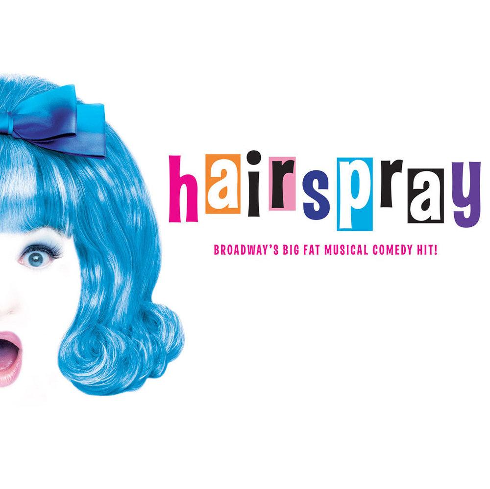 harispray-hairspray-490391_1024_768.jpg