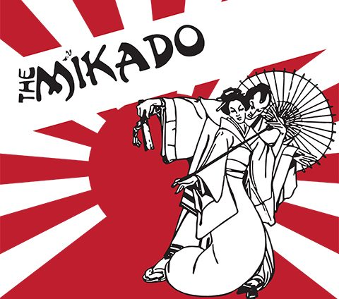 Composite-Mikado-WEB-Image-480x424.jpg