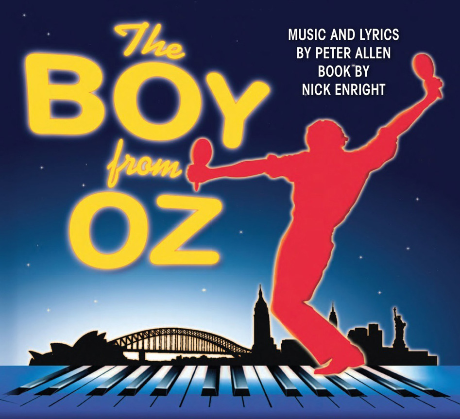 the-boy-from-oz-1.jpg