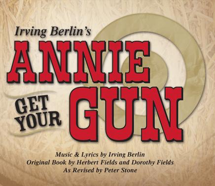 13-14_prod_annie_get_your_gun.jpg