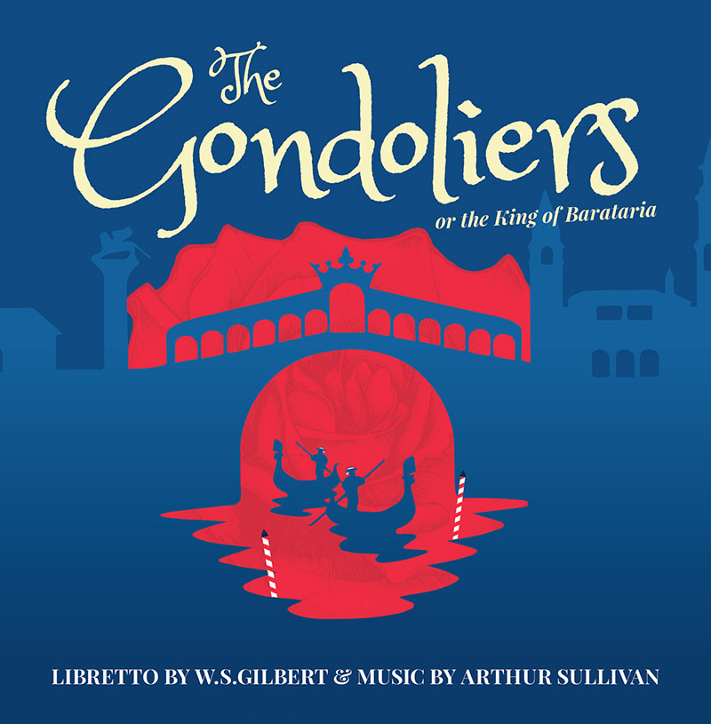 GSOV-Gondoliers-Poster_Web.jpg
