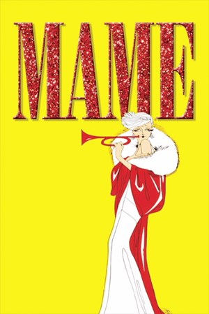 Mame-Logo.jpg