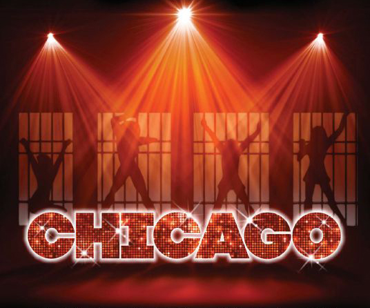 chicago musical poster.jpg