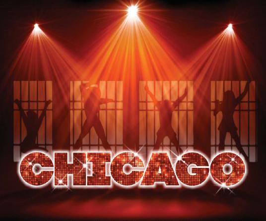 chicago musical poster.jpg