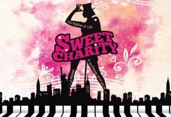 thumb1_1519837452.2846_sweet-charity-mar18-gig-pages-384x262.jpg