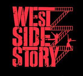 West_Side_Story-2_2.jpg