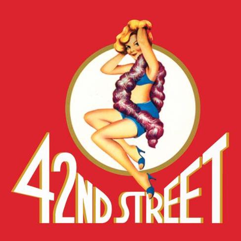 42nd-street-cygzc5df.sgq.jpg