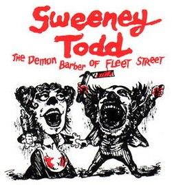 250px-SweeneyToddLogo.jpg