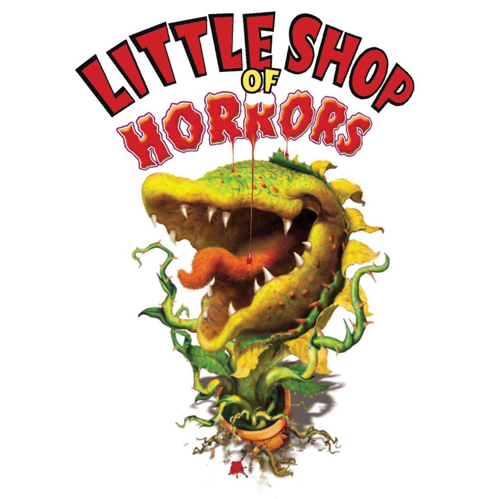 Little-Shop-of-Horrors2.jpg