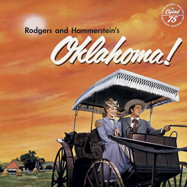 Various-Oklahoma-Soundtrack-Artwork-with-logo-web-730.jpg