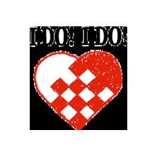 150px-IDoIDoLogo.png