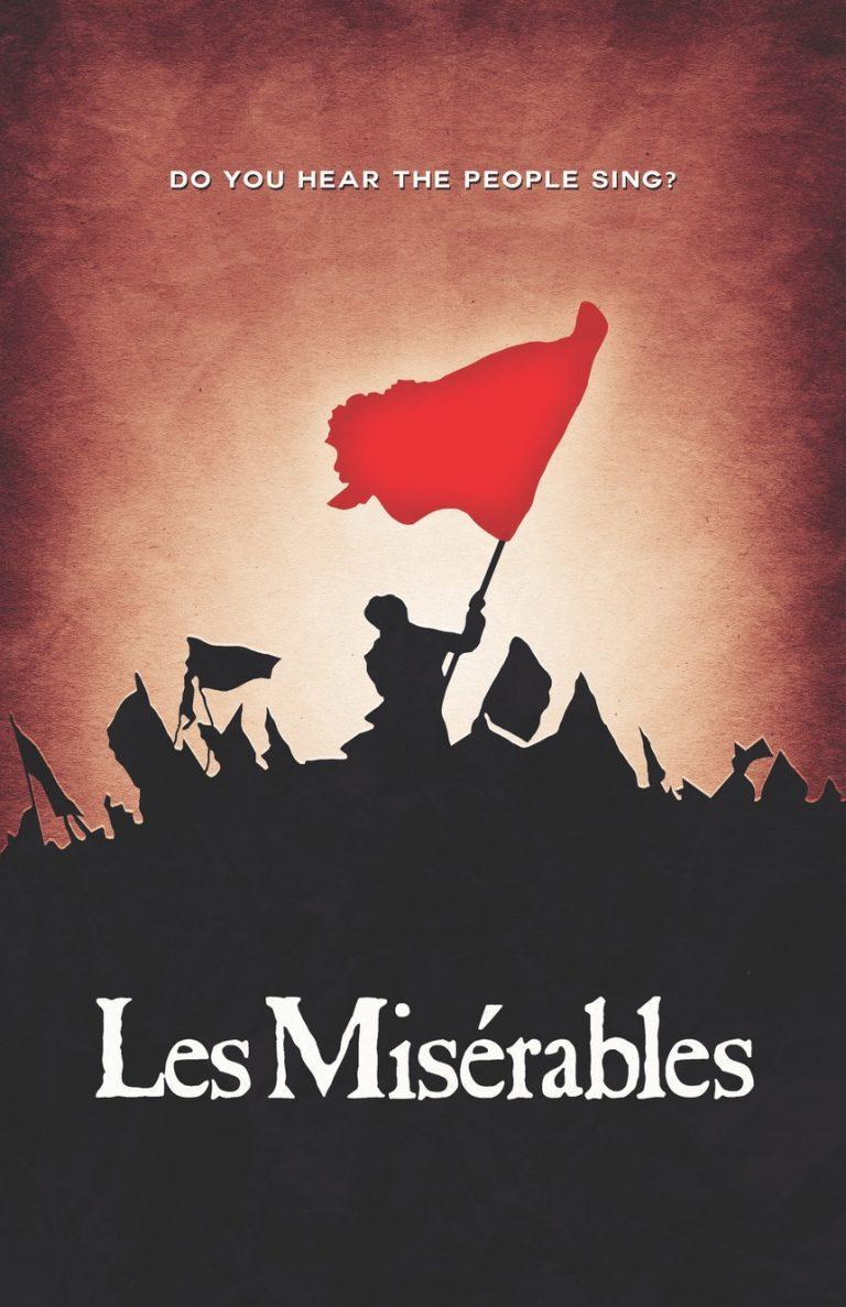 marvelous-les-miserables-broadway-poster-4-768x1187.jpg