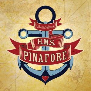hms-pinafore-ggerconc.bcm.jpg