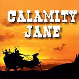 calamity-jane-p1bwdpt2.o4e.jpg