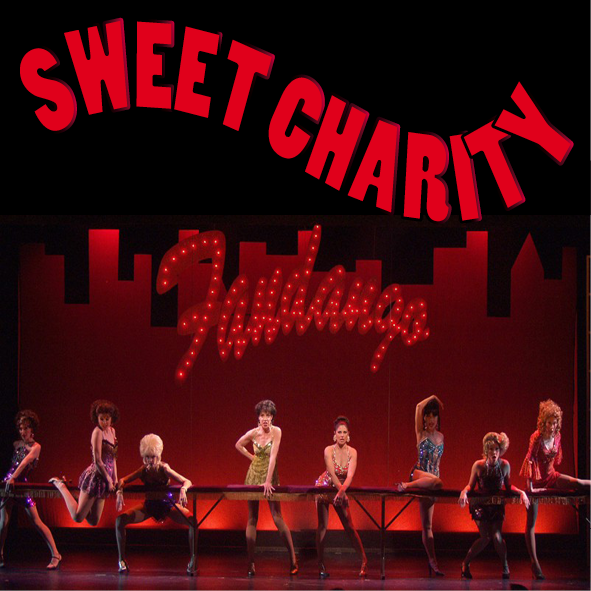 SWEETCHARITY_LOGO.png