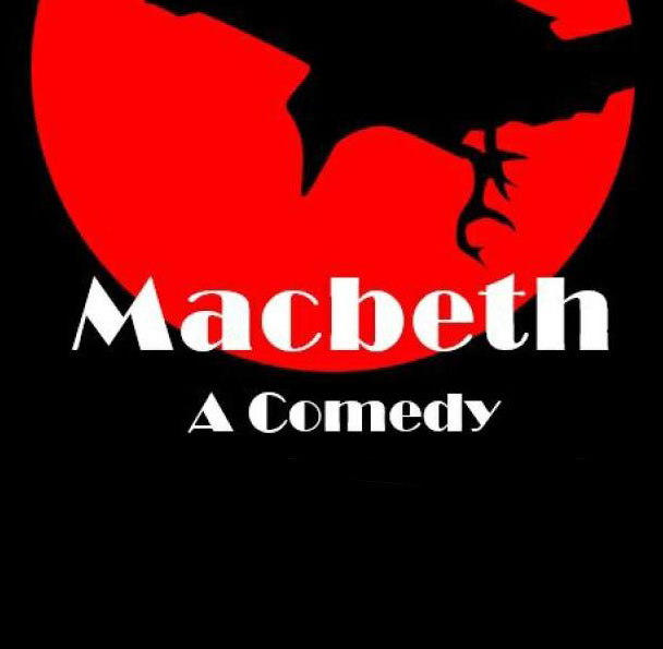 macbeth-a-comedy.jpg