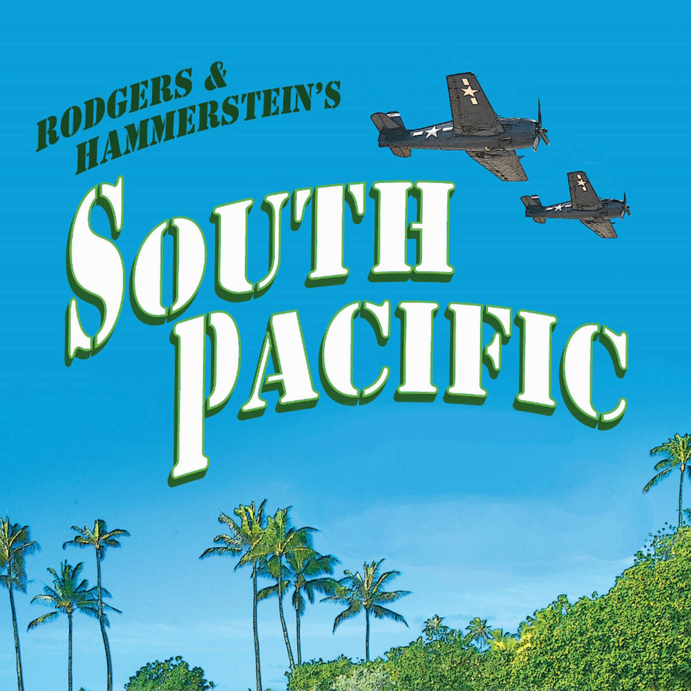 south-pacific-the-musical.jpg