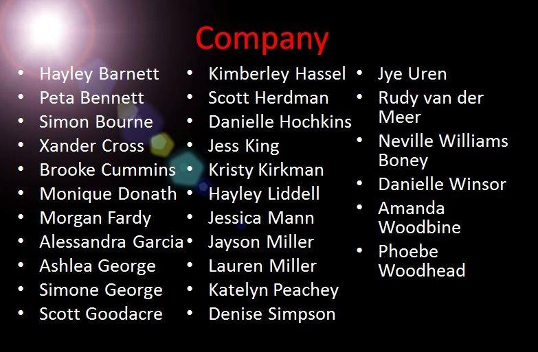 Company Cast_1.JPG