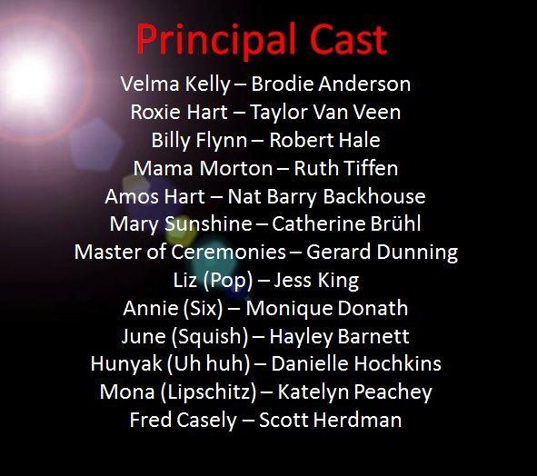 Principal Cast_1.JPG