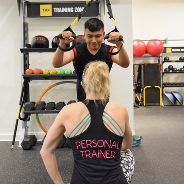 personal-training-west-palm-beach