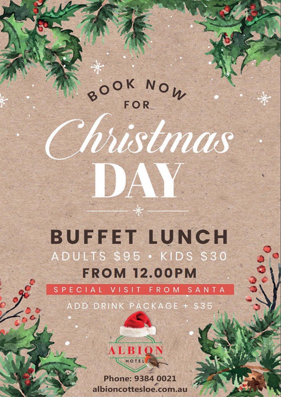 Christmas Day Buffet.jpg.jpg