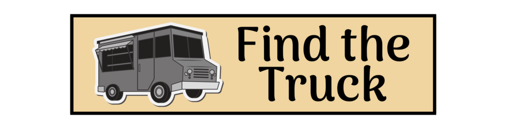 Copy of Find the Truck (3) new new.png
