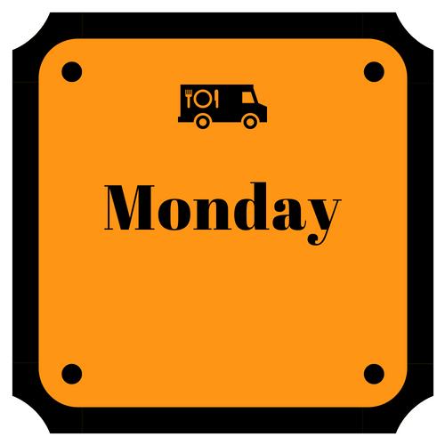 Monday (5).png