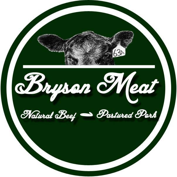Bryson Meat Company Logo.jpg