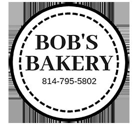 Bob's Bakery.png