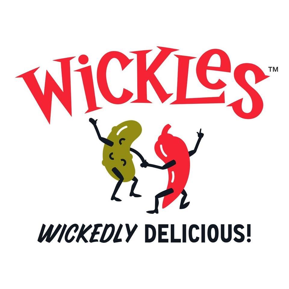 wickles pickles.jpg