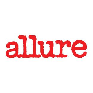 logo-web-02.jpg