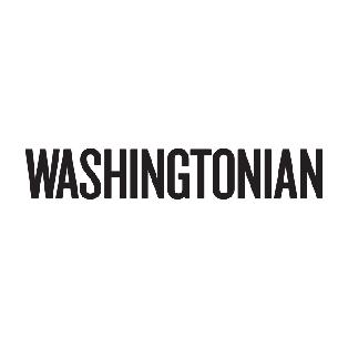 logo-web-03.jpg