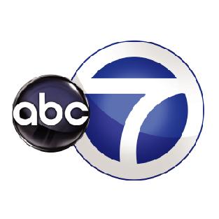 logo-web-06.jpg