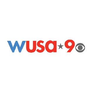 logo-web-08.jpg